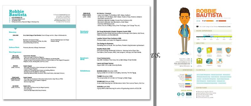 infographic_resume-7847193