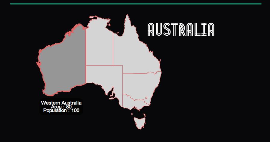 australia-1234492