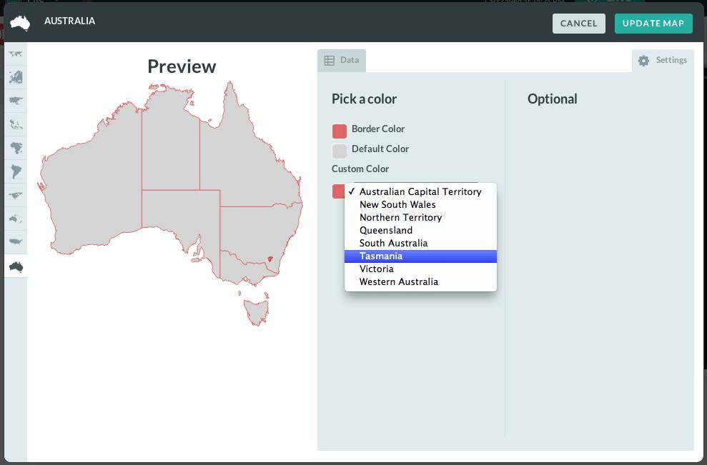 map-settings-3514734