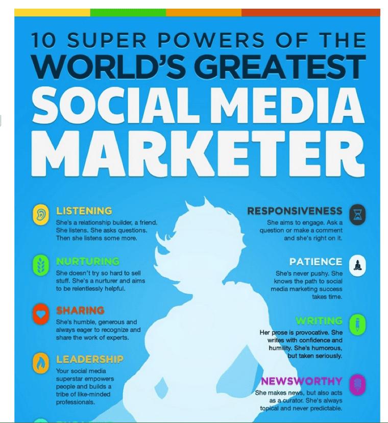 social-media-infographic-9832338