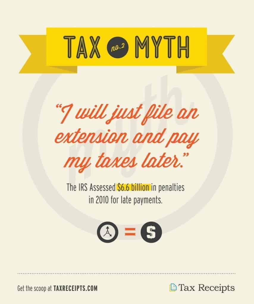 tax_myth_2-854x1024-7040324