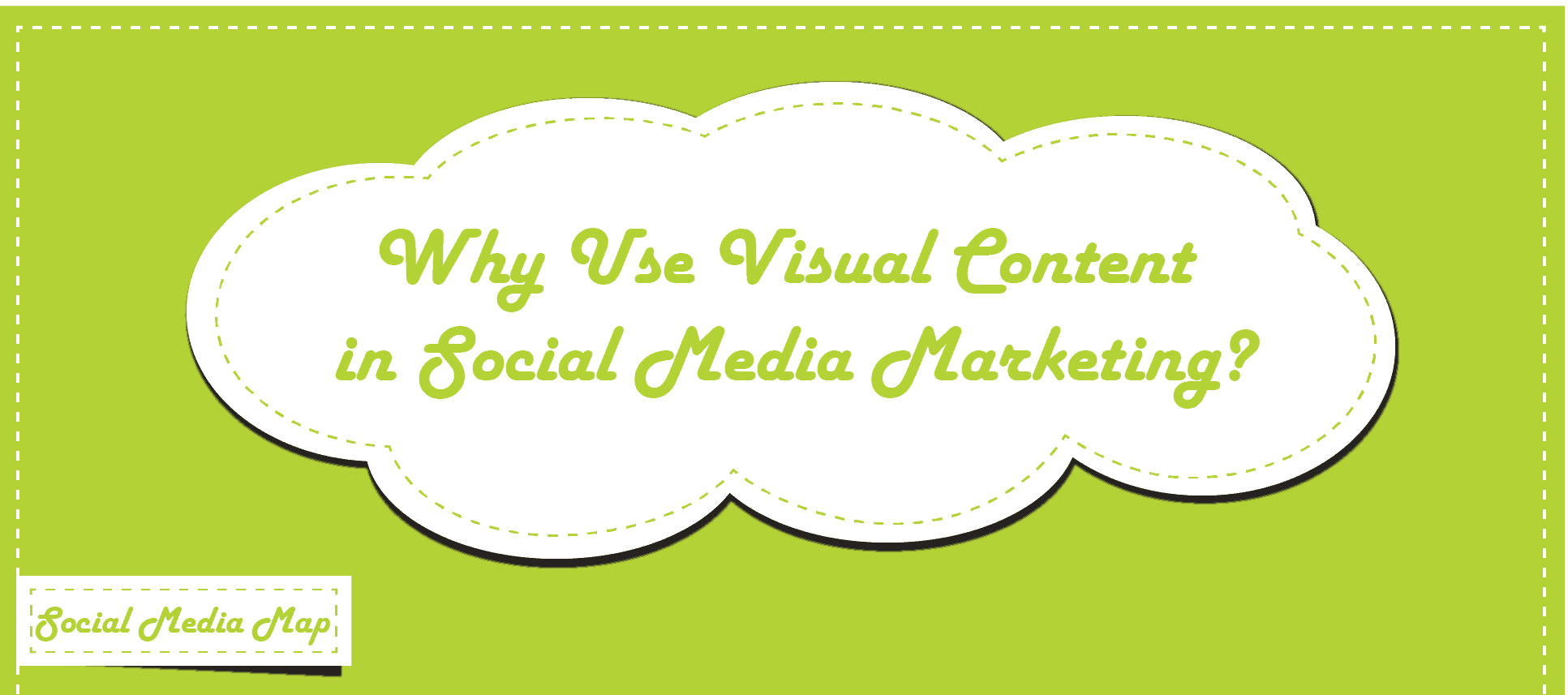 why-use-visual-content-in-social-media-marketing-final-6060911