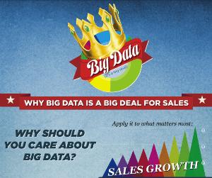 big-data-big-sales-infographic-9746881