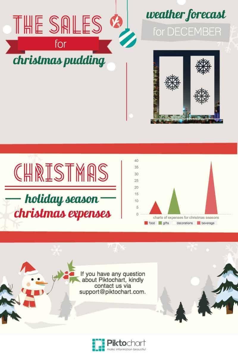 christmastide_report-8238043