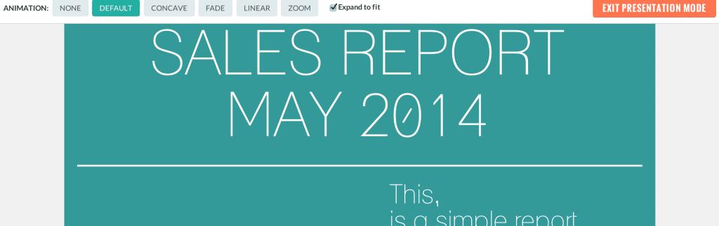 screen-shot-2014-06-05-at-2-28-46-pm-1024x322-7998457