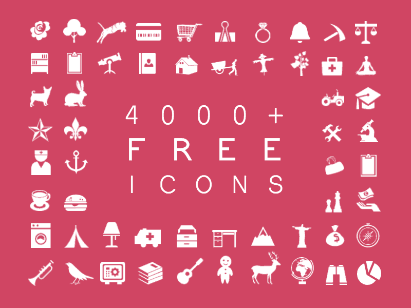free-icons-4000-6645252
