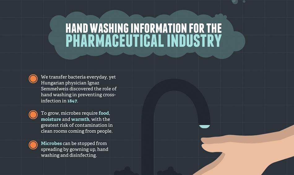 interactive_infographic_10-6901541