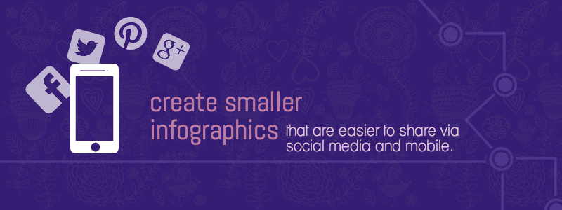 shareable-infographic-1-6305569