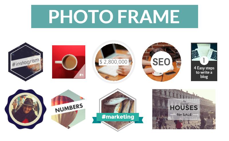 photo-frame-1-8827872
