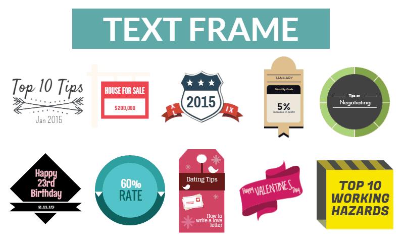 text-frames-banner-1-8538058