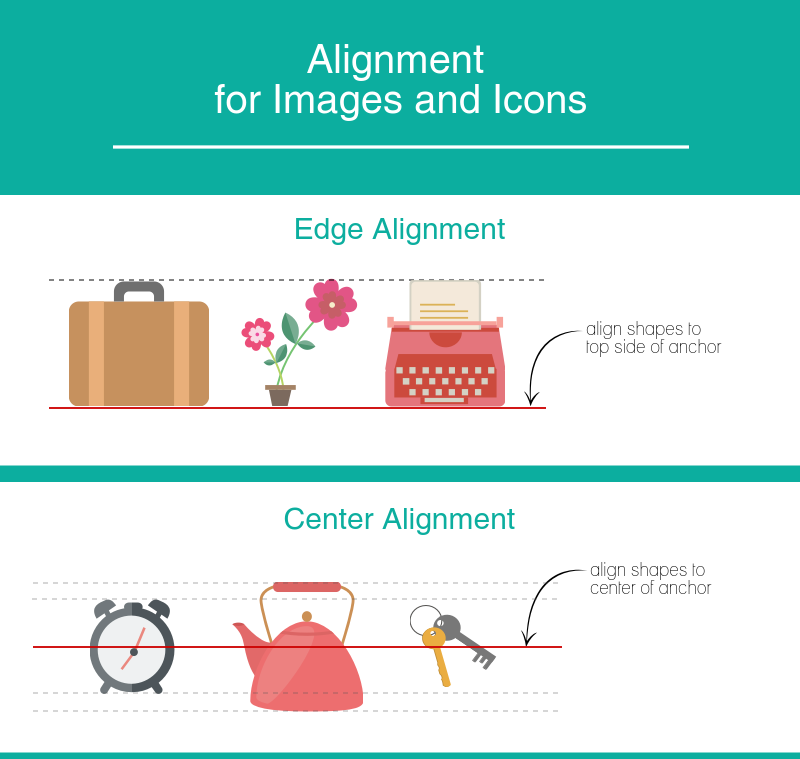 object-alignment-3339308