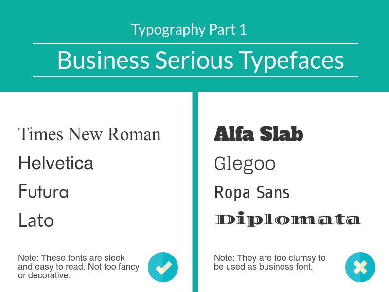 typography-businessserious-3267859