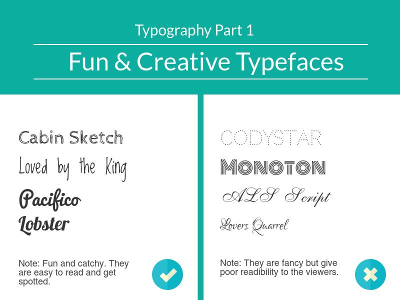 typography-funcreative-3070137