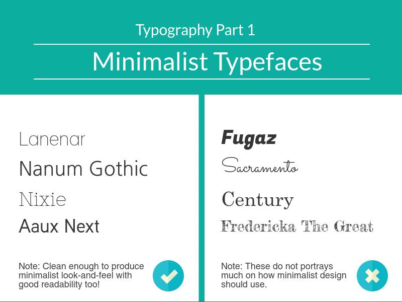 typography-minimalist-2772394