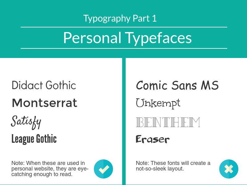 typography-personal-7045538