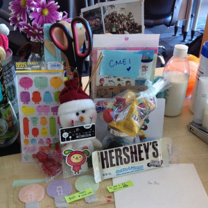 loved-by-colleagues-even-when-i-was-away-300x300-3102821