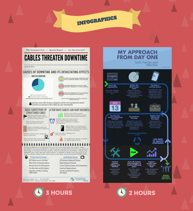 matts-infographics-3960821
