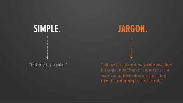 simple-versus-complicated-2339899