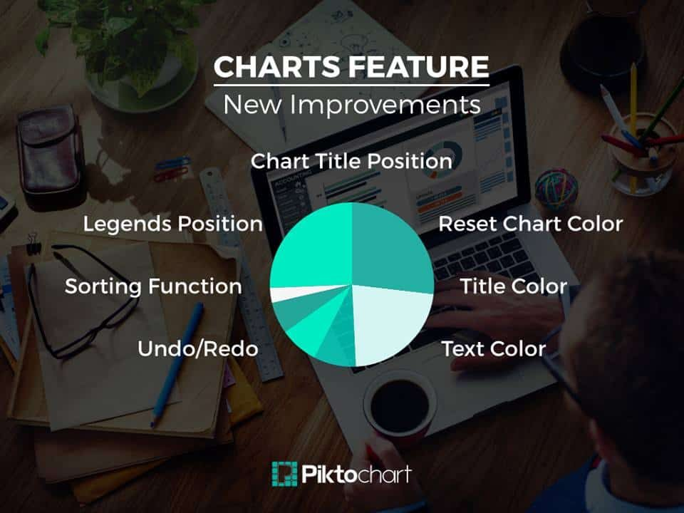 chart-feature-9381723