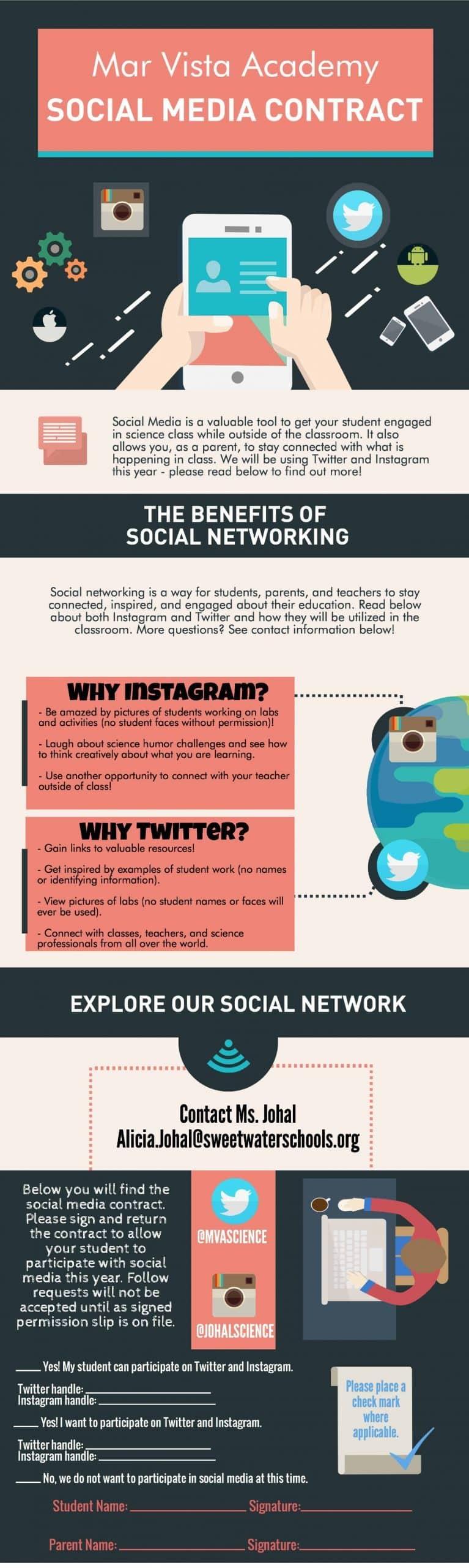 mva-social-media-contract-page-001-5202262