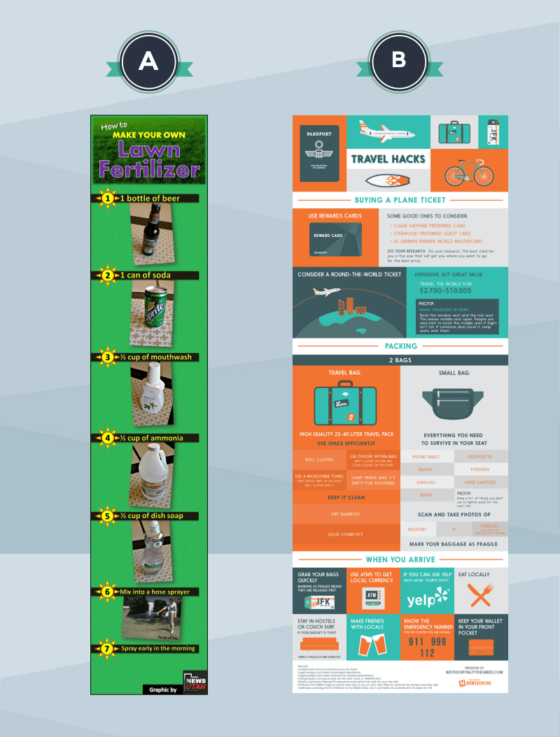 untitled-infographic-7566655