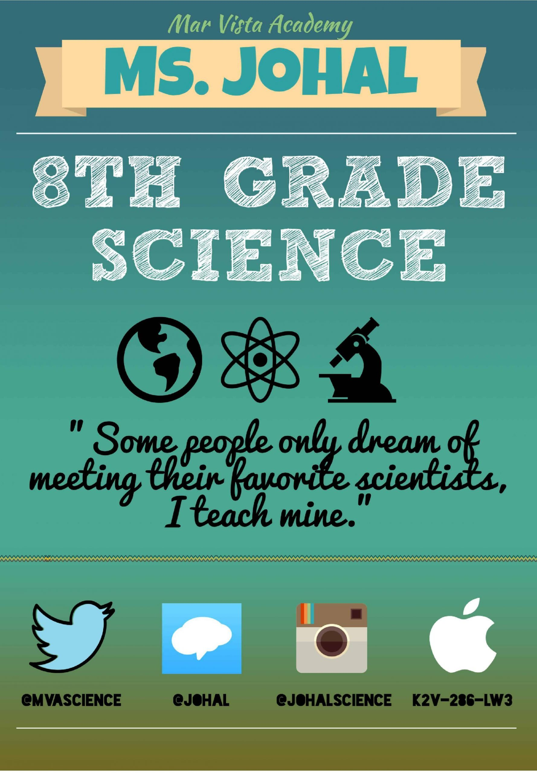 classroom-banner-page-001-5379715