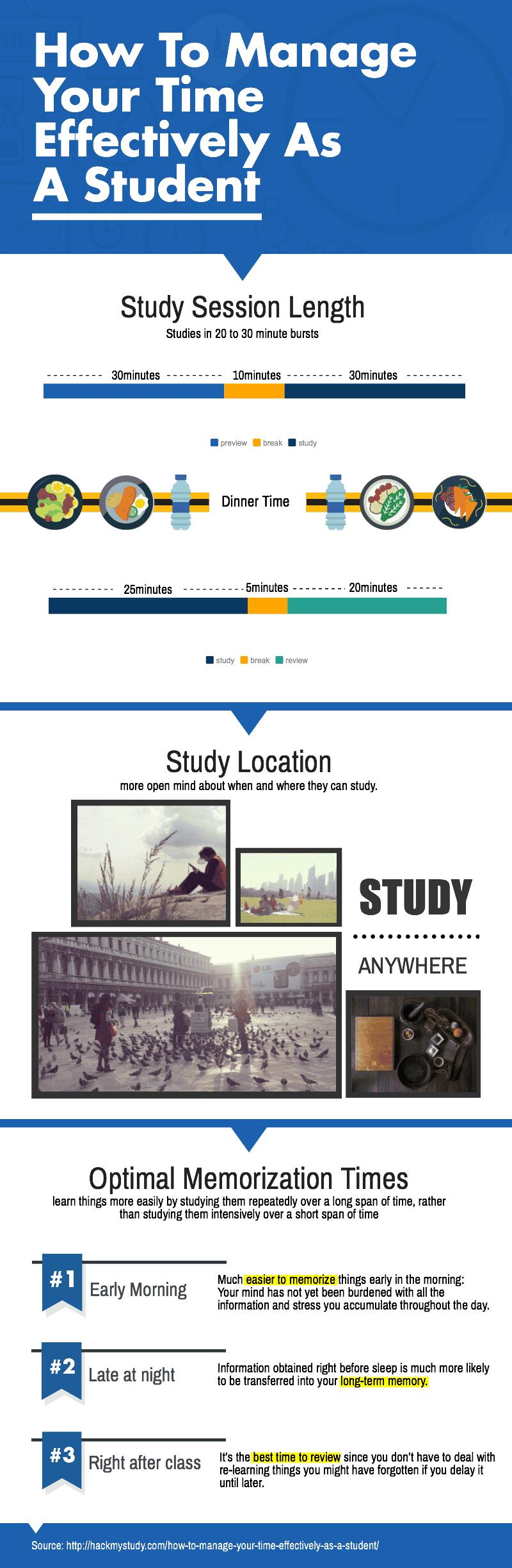 piktochart-infographic_student-time-management-9566449