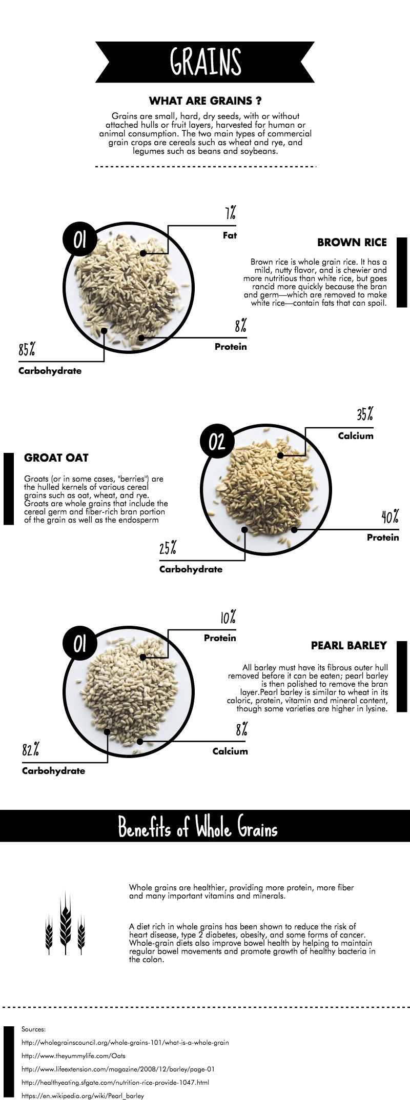 real-life-infographic-example-6896939