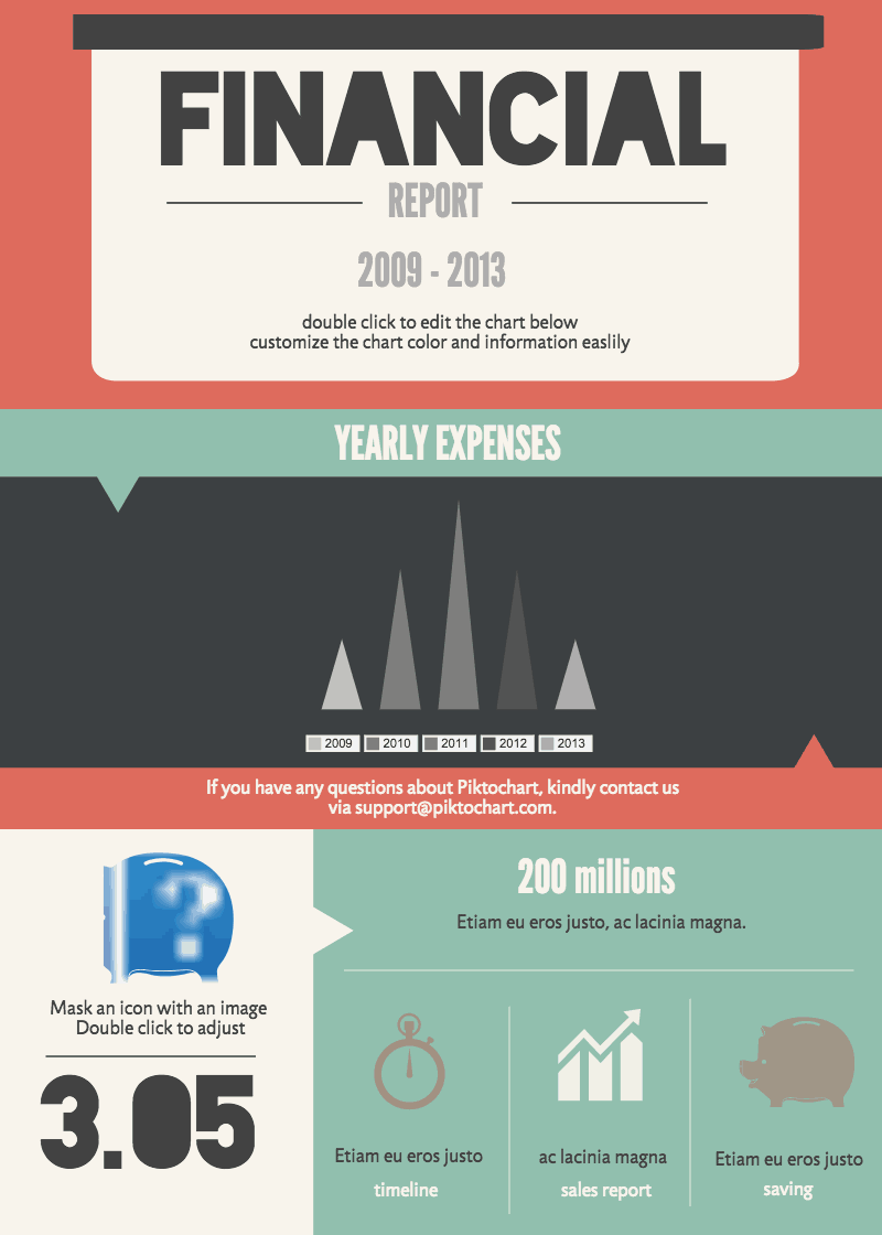 untitled-infographic-3-7985605