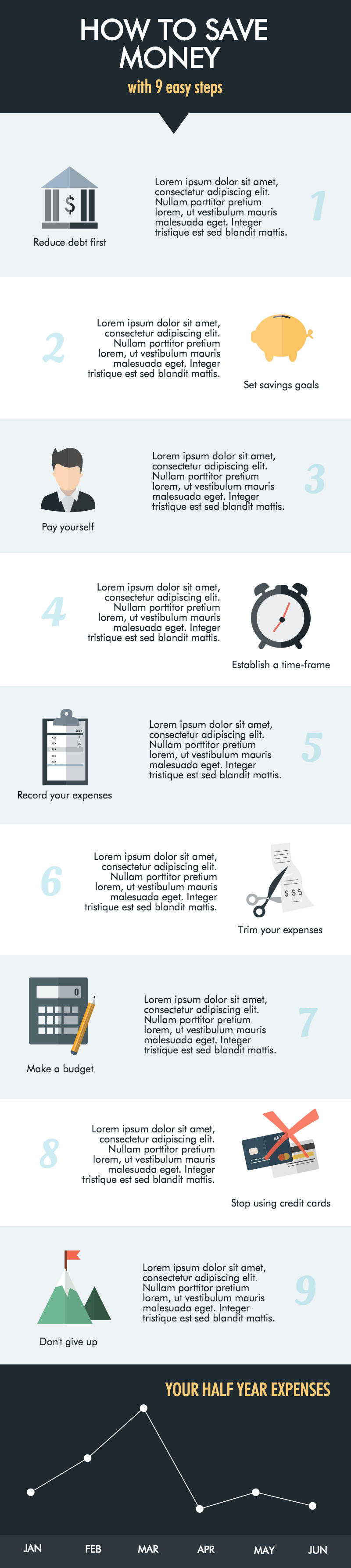 untitled-infographic-5-8094019