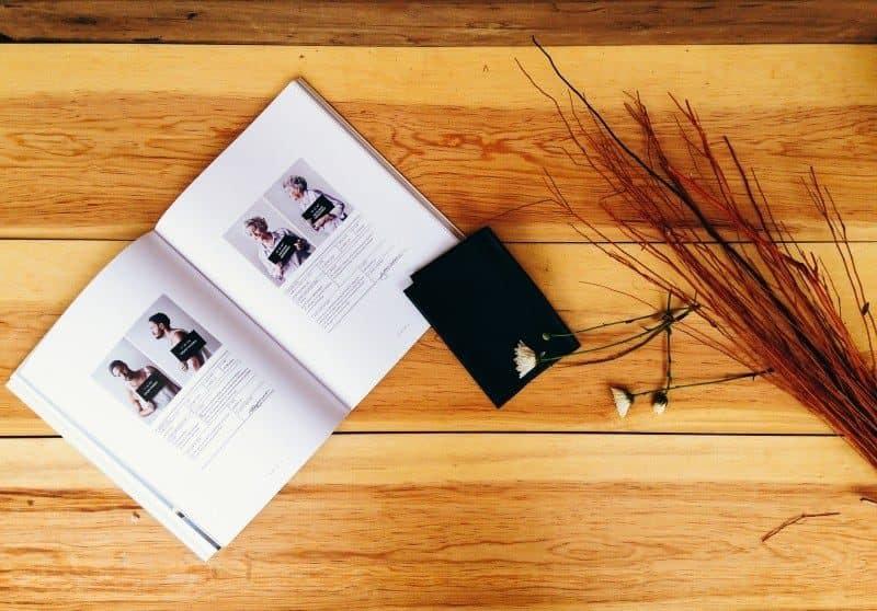 books-magazines-piktochart-design-team-e1446161004654-2682660