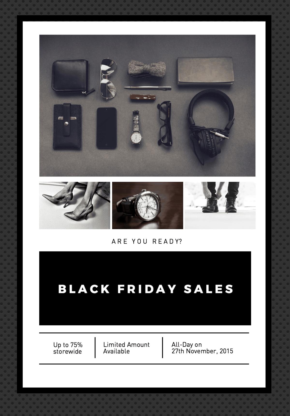 black-friday-poster_pro-2360458