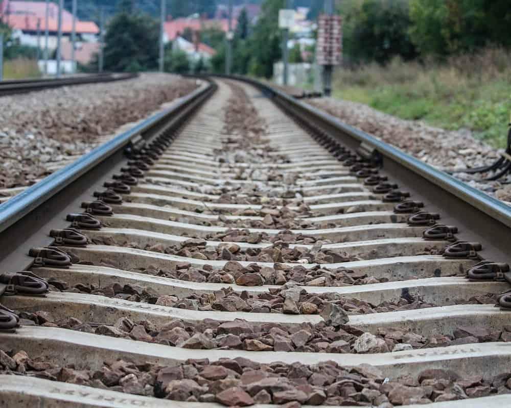 rails-railway (1)
