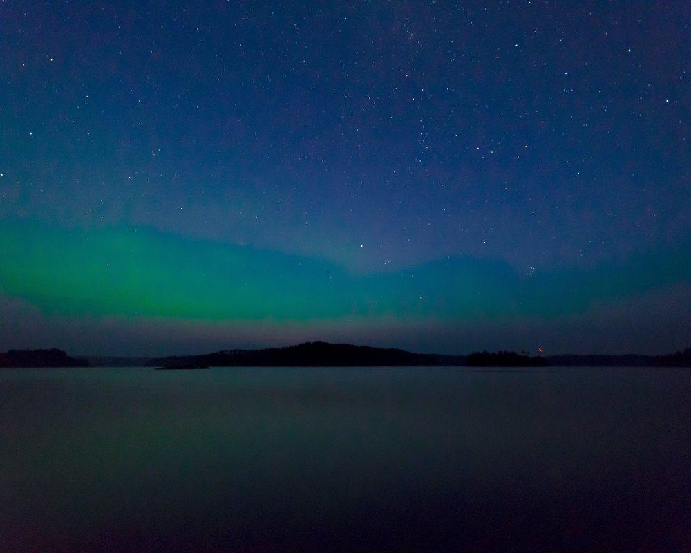 rsz_2015-10-life-of-pix-free-stock-photos-sky-stars-aurora-borealis-blakeverdoorn