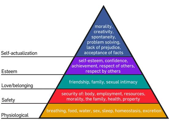 0194-05_maslow_hierarchy-7247418