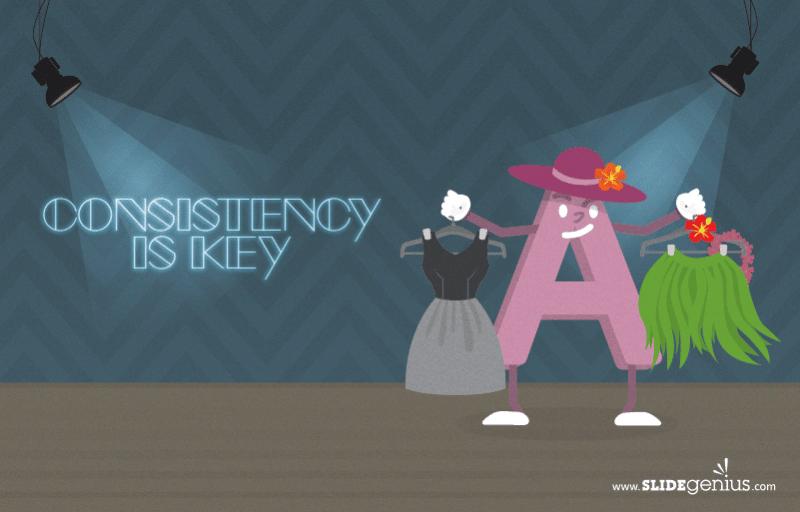 01-consistency_is_key-800x512-7971643