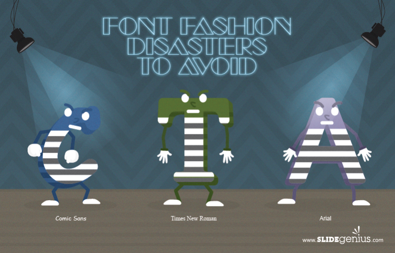 02-fonts_to_avoid-800x512-5664040