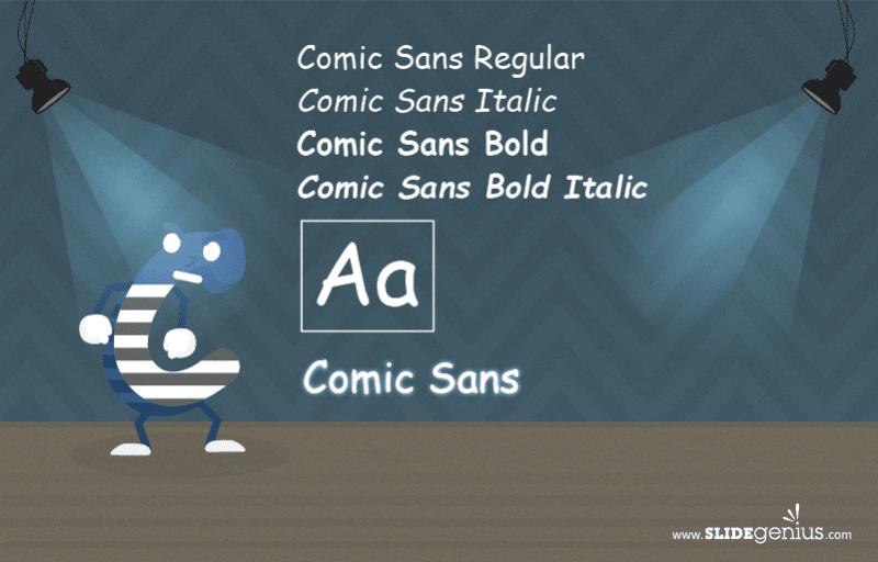 03-comic_sans-800x512-7918430