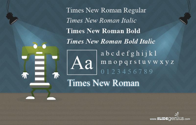 04-times_new_roman-800x512-4302929