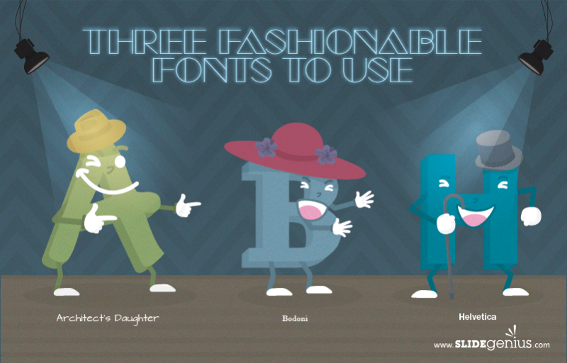 06-fashionable_fonts-800x512-9090311