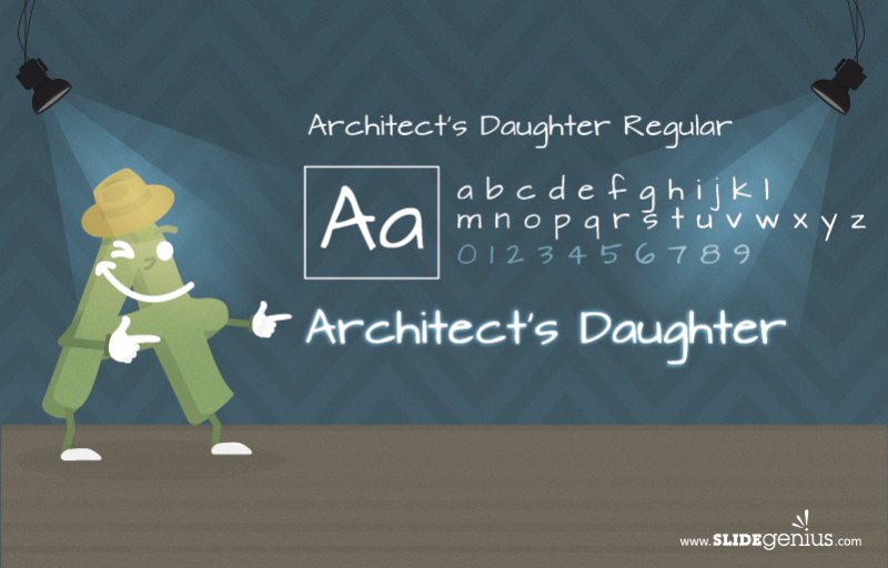 07-architects_daughter-800x512-1024286
