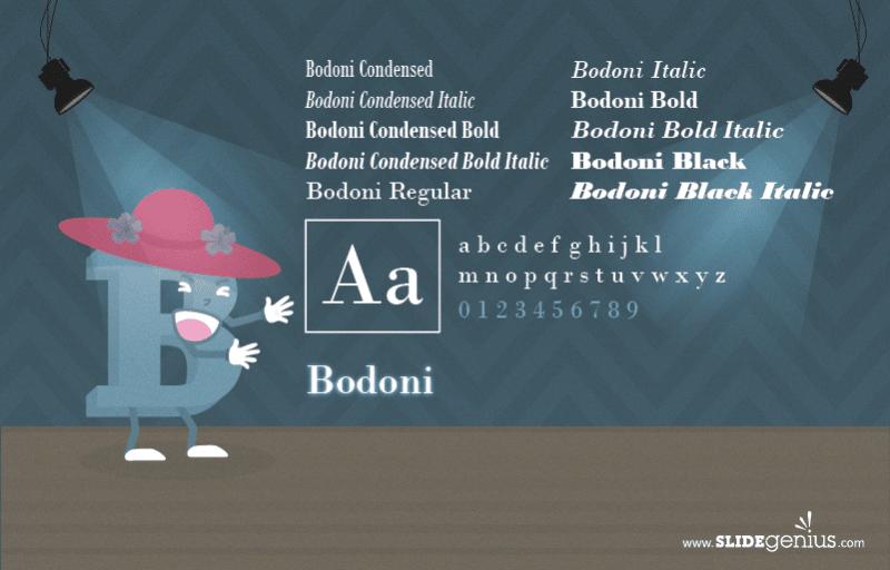 08-bodoni-800x512-8414082