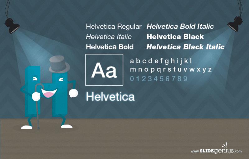 09-helvetica-800x512-1827740