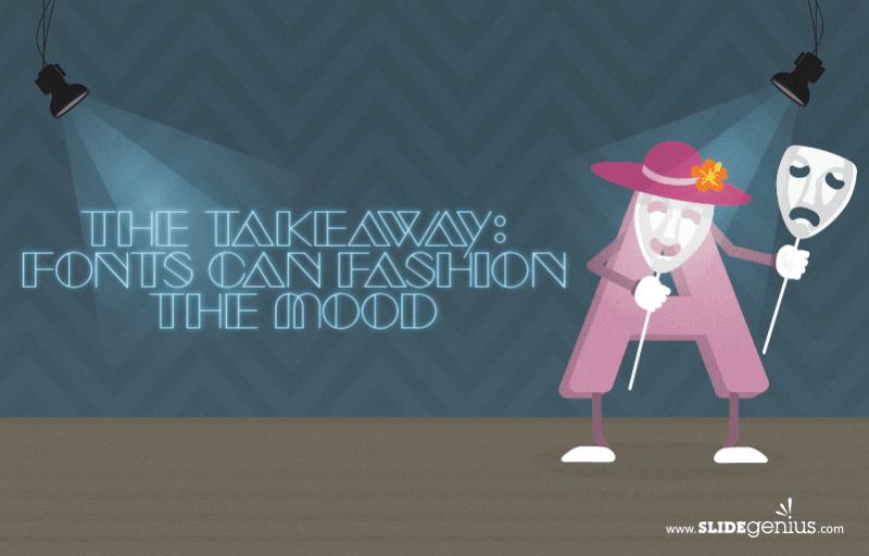 10-fonts_fashion_mood-800x512-1417347