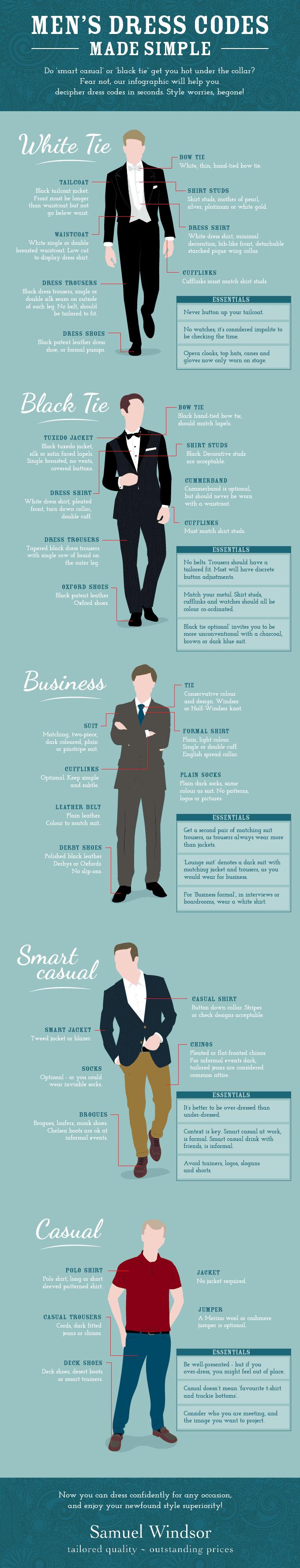 mens-dress-code-infographic-4548411