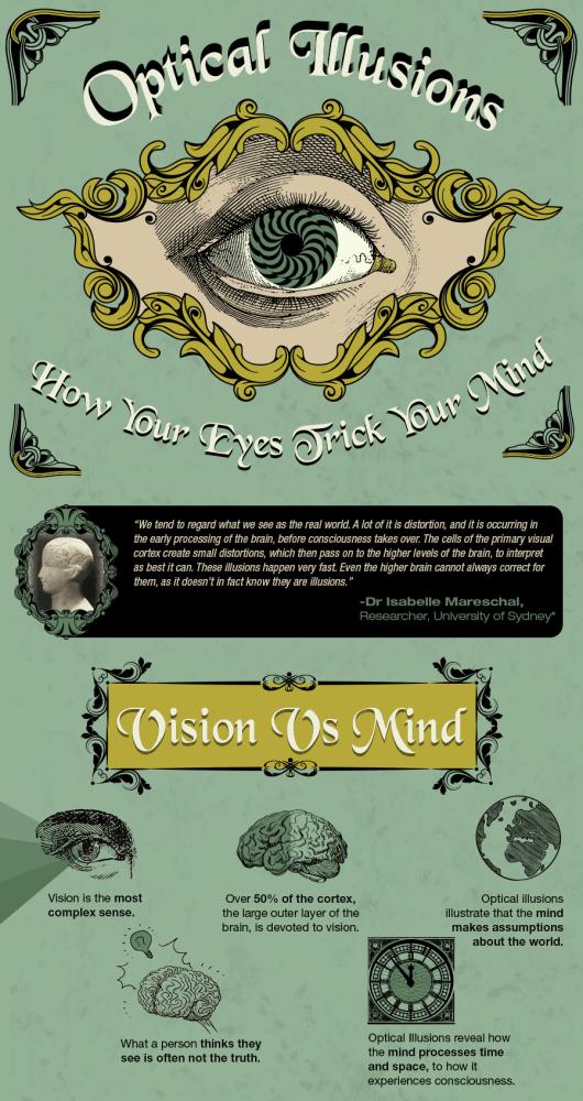 optical-illusions-530x1000-5495802