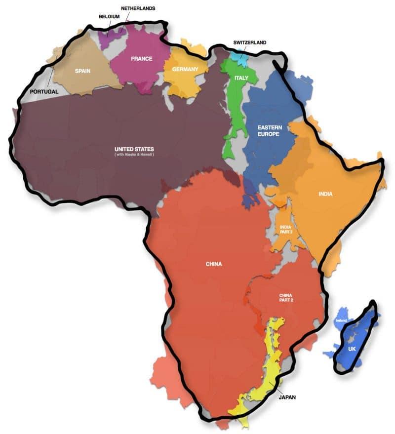 true_size_of_africa_v3-da3dd38e-800x879-9942827