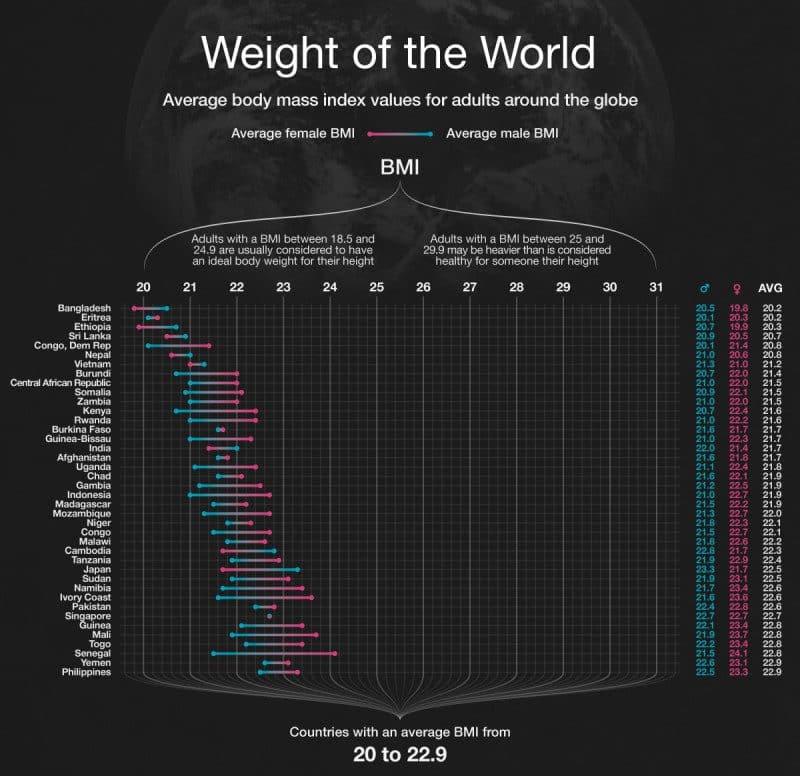 weightworld-800x776-9397111