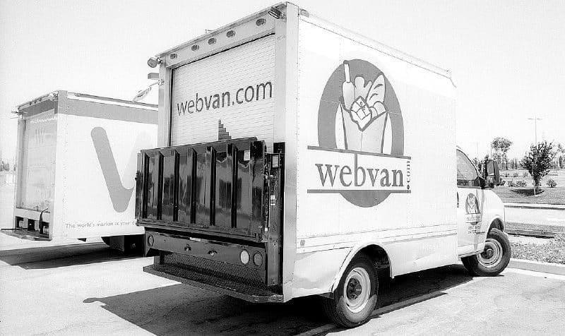 71-webvan-800x476-5857437
