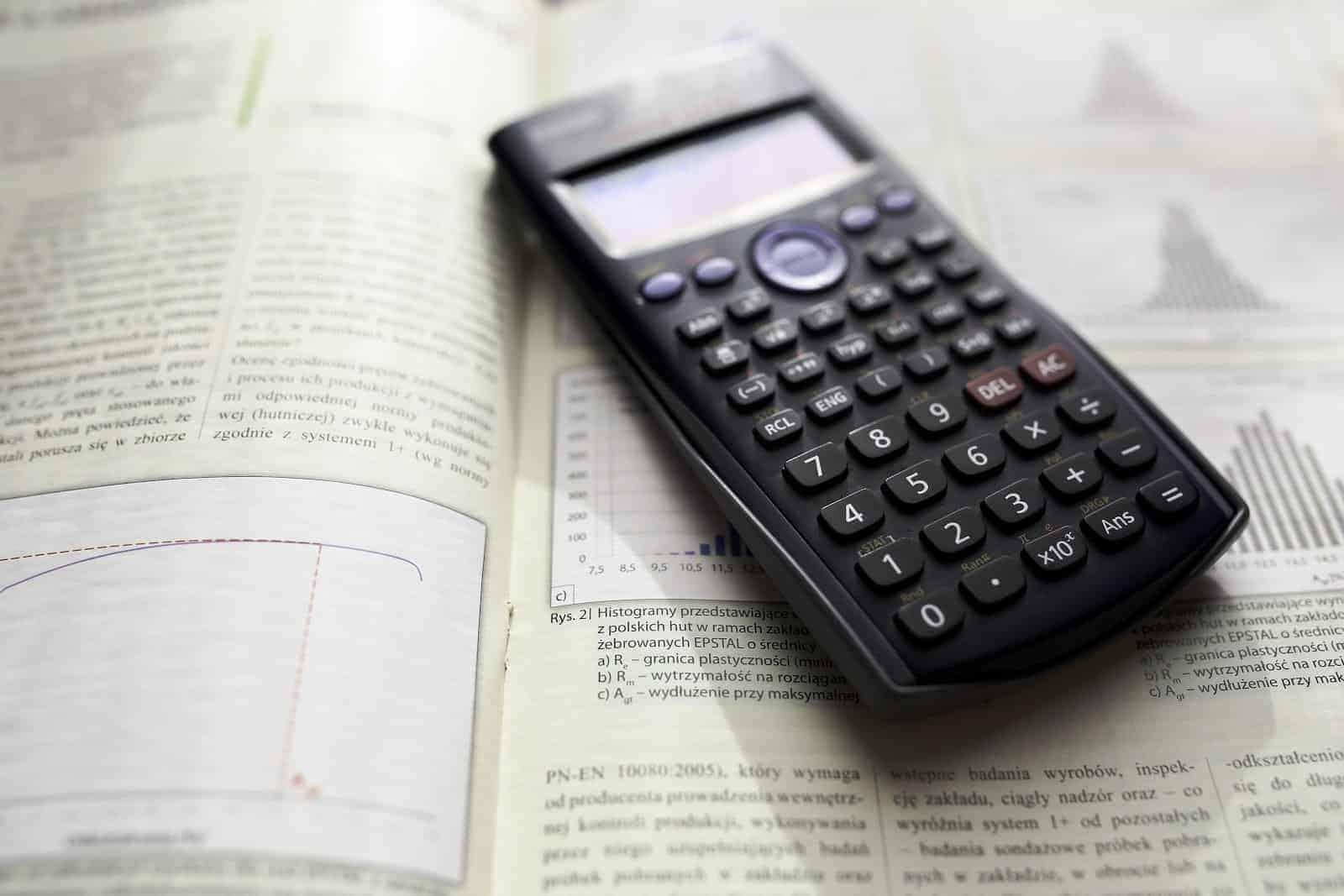 7dd51949-242e-44b0-b2a5-e5e189fbd84b_calculator-scientific-9233401